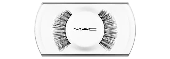 mac lashes 12