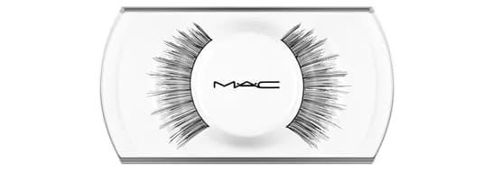 mac fake lashes 2