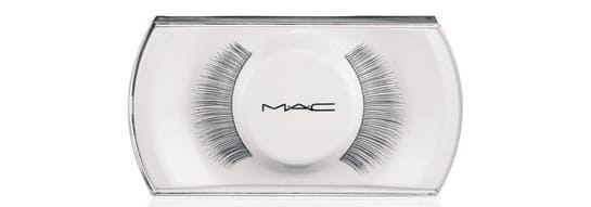 best mac eyelashes 21