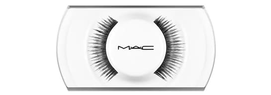 mac fake lashes 3