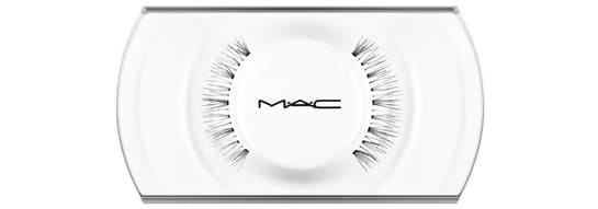 best mac lashes 32