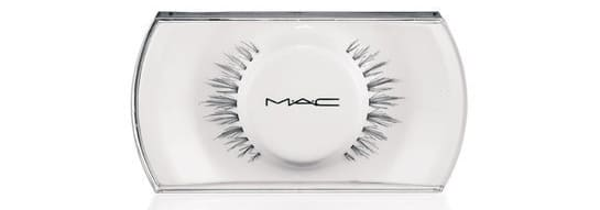 mac eyelashes review 33