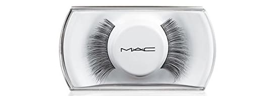mac fake lashes 34