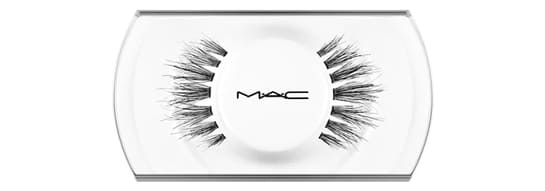 mac lashes 35