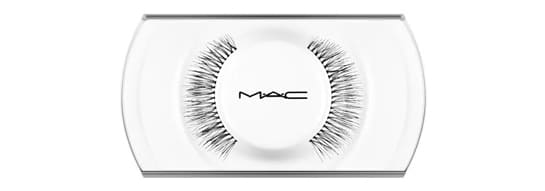 mac fake lashes 4