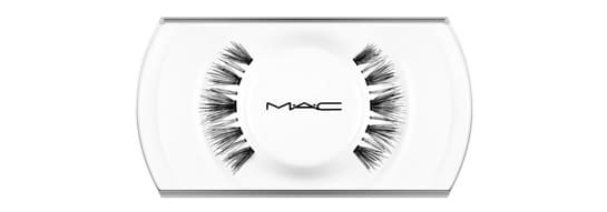 mac eyelashes 43
