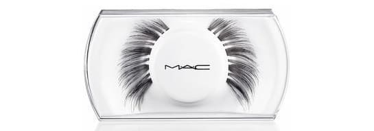 mac eyelashes 44