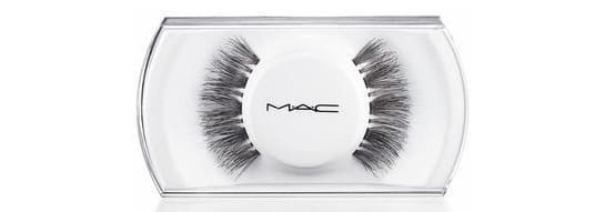 mac eyelashes 48