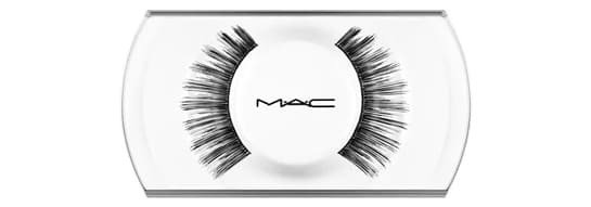 mac fake lashes 6