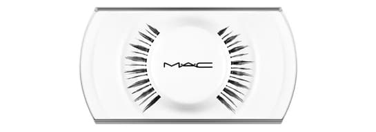 mac lashes 7