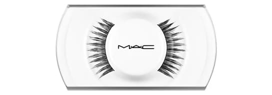 mac lashes 8