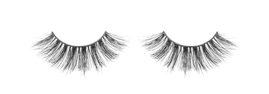 where to buy Magefy lashes D005