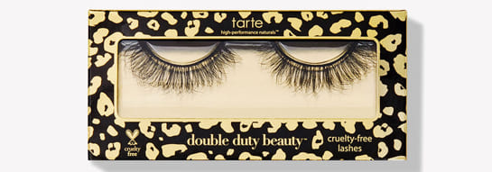tarte Maneater Lashes