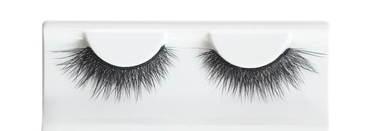 Koko eyelashes Marilyn