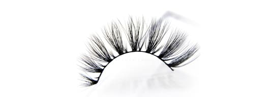 Aether Lashes Rebel_Rebel