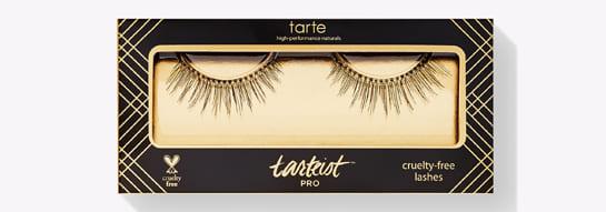 tarte eyelashes sweetheart