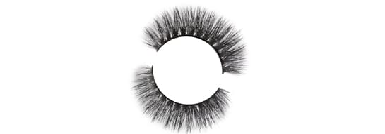 tatti lashes tl1