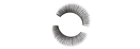 tatti lashes tl15