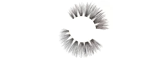 tatti lashes tl20
