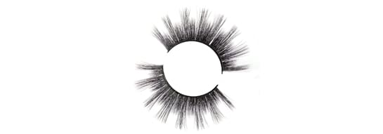 where to buy tatti lashes tl25