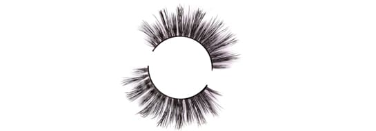 tatti lashes tl36