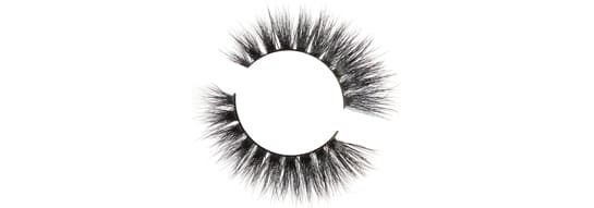 tatti lashes tl6