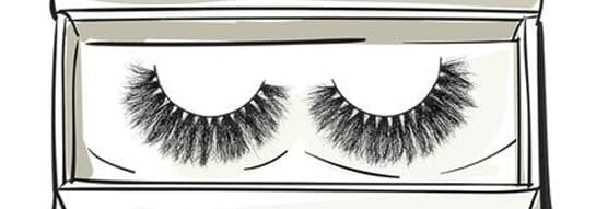 where to buy artemes lashes The Royalist