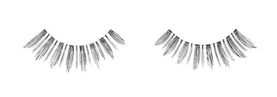 buy urban decay false lashes boheme