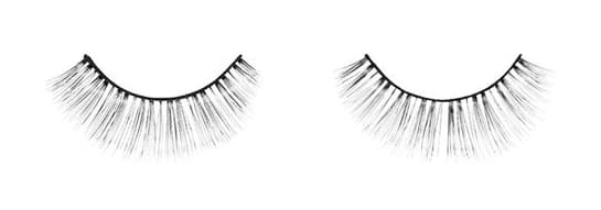 buy urban decay false lashes entrapment