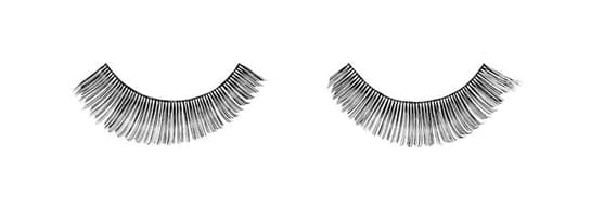 noirheart urban decay eyelashes reviews