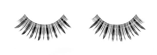 thunderbird urban decay eyelashes reviews