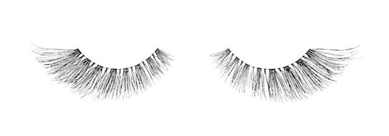 urban decay lashes vape