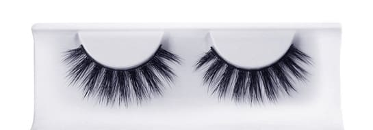 koko false eyelashes venus