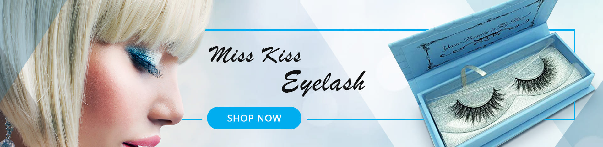 miss kiss lashes, where to buy, review