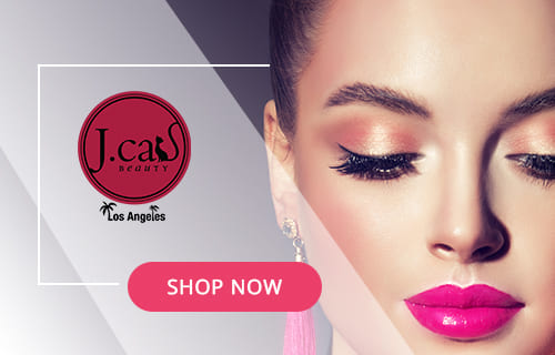 The J.Cat Beauty full Review [2019 Update]