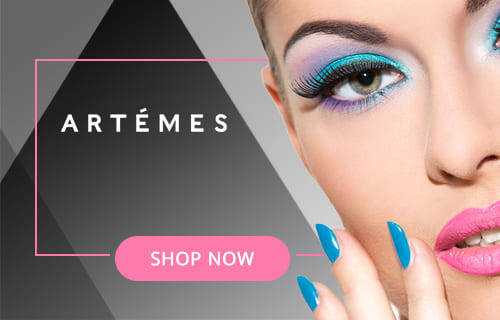 best artemes lashes