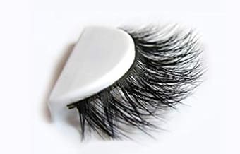 miss kiss lashes Review , 2018