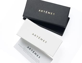 The Artemes Lashes Full Review [2019 Update]