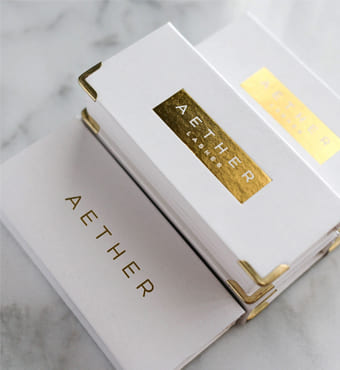 The Aether Lashes Full Review [2019 Update]