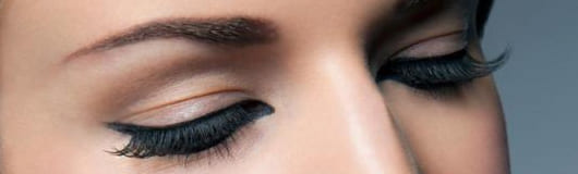 The best of jcat beauty eyelashes