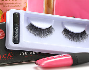 buy fake eyelashes jcat beauty 4