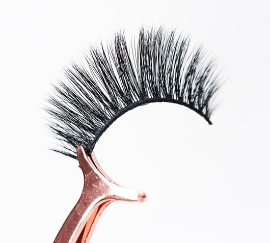 where to buy tatti eyelashes