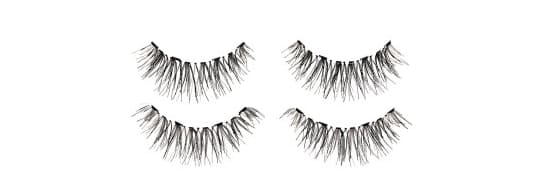 Ardell Professional magnetic false eyelashes