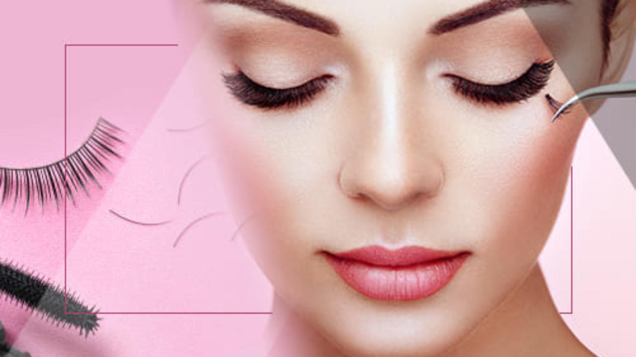 How Long Do Lash Extensions Actually Last Tips About False Eyelashes