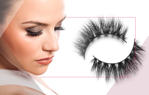 bd2a8e4eabb What Exactly Are Double Eyelashes? - Double Eyelashes Explained