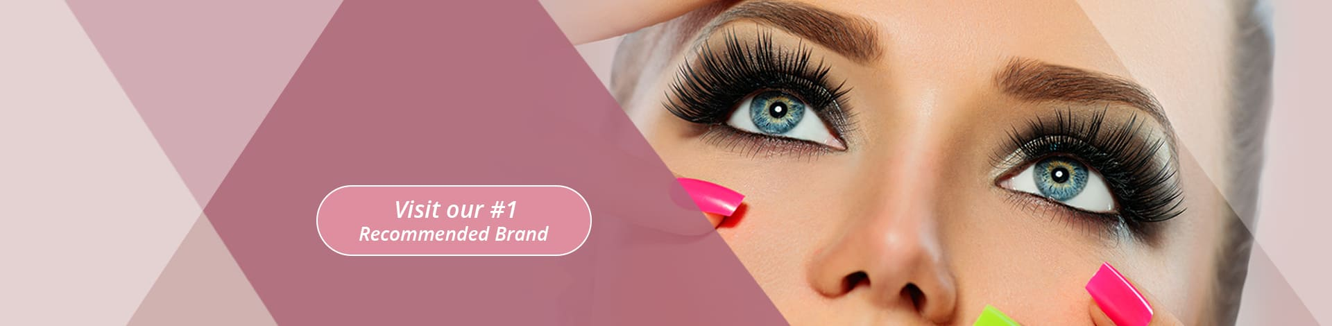 fake lashes reviews banner main 878