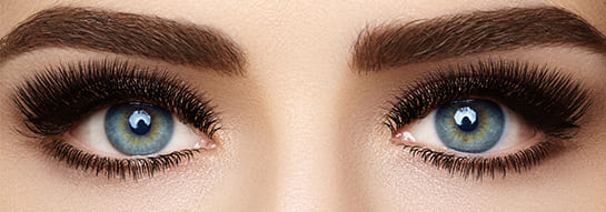How Long Do Lash Extensions Actually Last? | Tips About