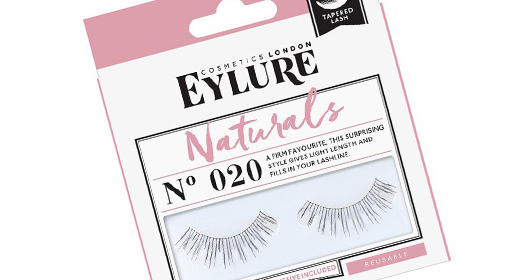 The 10 Best Fake Eyelashes that Look Natural - Our Top Picks