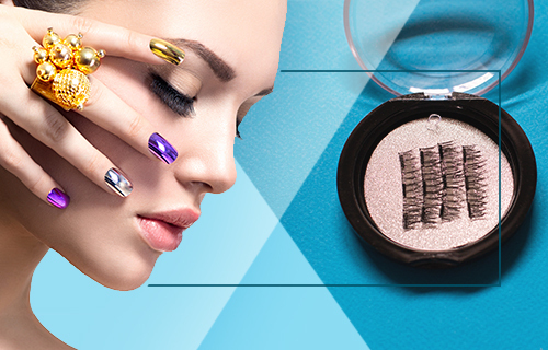 What Are Double Lashes: The Complete Guide