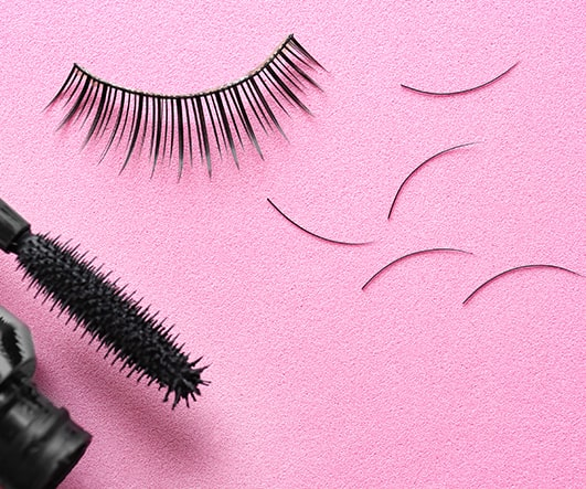 What's in a Lash?